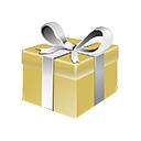 ささやかなプレゼント