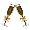 魅惑のシャンパン